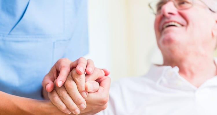 Wund- und Pflegeberatung